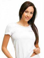Dámska športová bielizeň Classic IX white