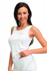 Dámska športová bielizeň Classic X white