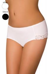 Dámske nohavičky Adria white
