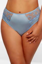 Dámske nohavičky Fortuna blue