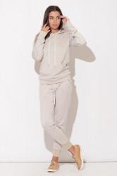 Dámske nohavičky K095 beige
