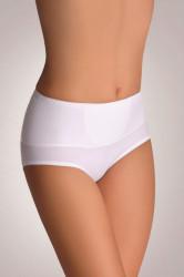 Dámske nohavičky Vivien plus white