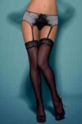 Dámske pančuchy Greyla stockings