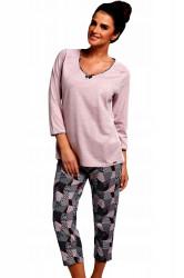 Dámske pyžamo 162/176 Suzie