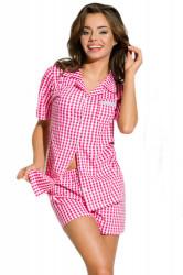 Dámske pyžamo 2154 Amy 01