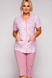 Dámske pyžamo 2189 Fabia 01