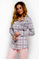 Dámske pyžamo 2239 Dalia 01