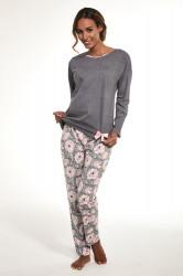 Dámske pyžamo 352/221 Tiffany