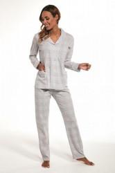 Dámske pyžamo 682/218 Vanessa