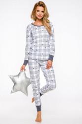 Dámske pyžamo 791 Koko 01