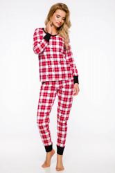 Dámske pyžamo 791 Koko 02