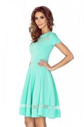 Dámske šaty 003-1