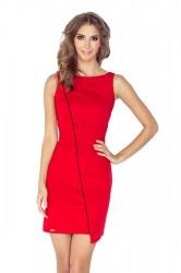 Dámske šaty 004-4