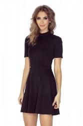 Dámske šaty 011-3