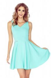 Dámske šaty 014-4