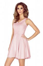 Dámske šaty 014-5