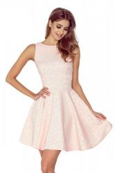 Dámske šaty 125-14