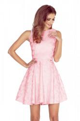 Dámske šaty 125-18