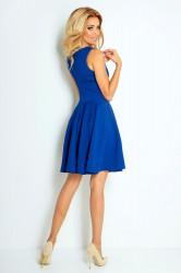 Dámske šaty 125-4 #1