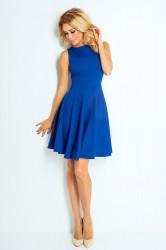 Dámske šaty 125-4 #2