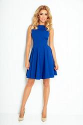Dámske šaty 125-4 #3