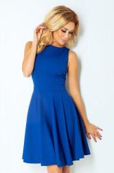 Dámske šaty 125-4 #5
