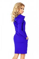 Dámske šaty 131-2 #3