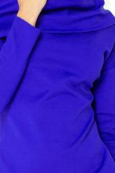 Dámske šaty 131-2 #4
