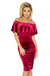 Dámske šaty 138-3