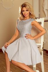 Dámske šaty 157-6