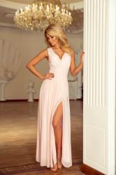 Dámske šaty 166-4