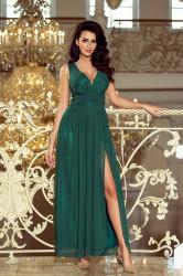 Dámske šaty 166-5