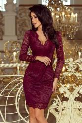 Dámske šaty  170-5