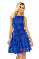 Dámske šaty 173-1