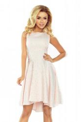 Dámske šaty 175-1