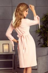 Dámske šaty 195-2 #3