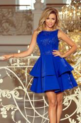 Dámske šaty 206-1