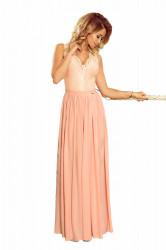 Dámske šaty 211-5