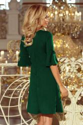 Dámske šaty 217-2 #3