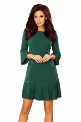 Dámske šaty 228-2