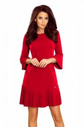 Dámske šaty 228-3