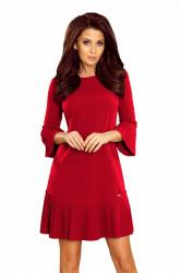 Dámske šaty 228-4