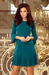 Dámske šaty 228-5