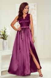 Dámske šaty  256-2