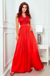 Dámske šaty  256-3