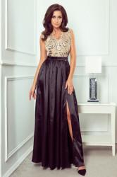 Dámske šaty  256-4