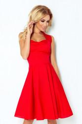 Dámske šaty 30-18