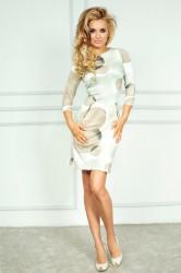 Dámske šaty 38-4 #1