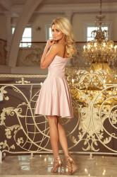 Dámske šaty 83-3 #1