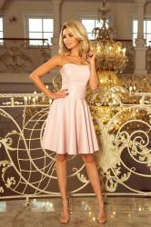 Dámske šaty 83-3 #2